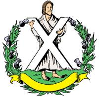 Clan Cameron of Erracht