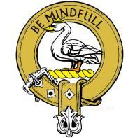 Clan Campbell of Cawdor