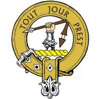 Clan Carmichael