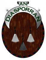 An Diasporran