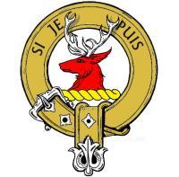 Clan Colquhoun