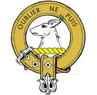 Clan Colville