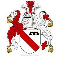 Clan Congilton