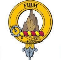Clan Dalrymple