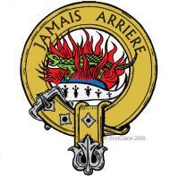Clan Douglas