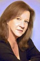 Lori Withrow