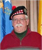 Jim McLane